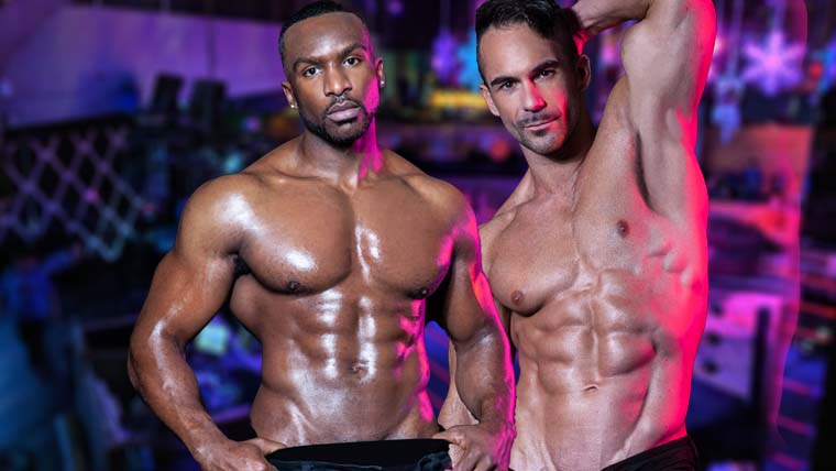 male strip show blog | Birmingham Male Strip Show