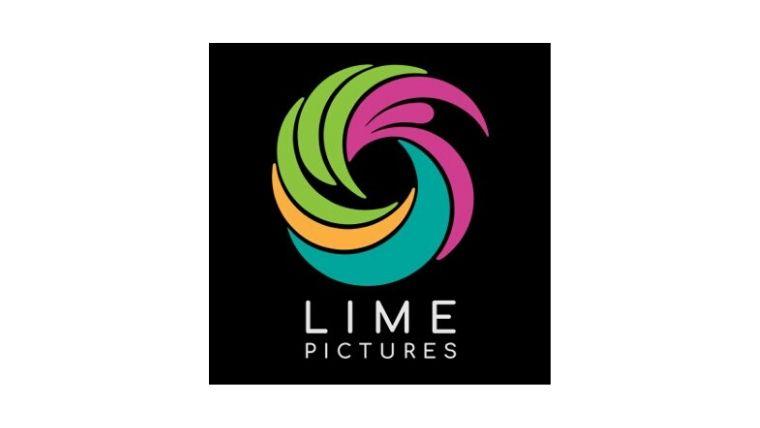 images/Lime Pictures.jpg