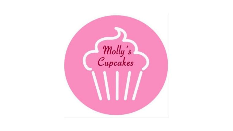 images/Molly_s Cupcakes.jpg