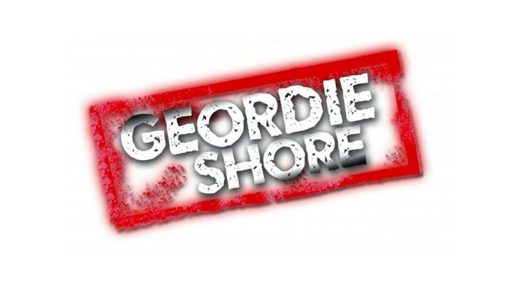 images/geordie shore.jpg
