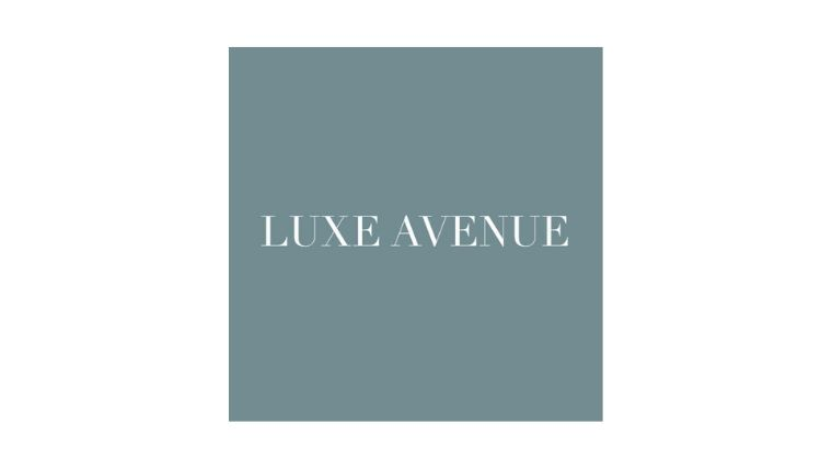 images/luxe avenue.jpg